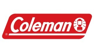 Coleman