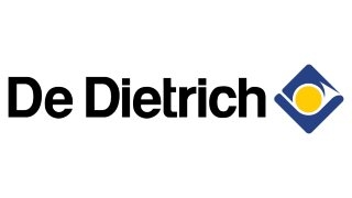 De Dietrich
