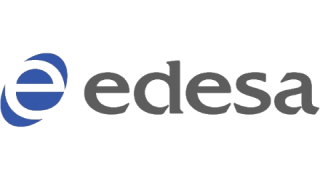 Edesa