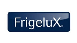 Frigelux