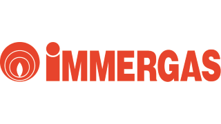 Immergas