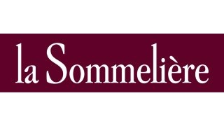 La Sommelière