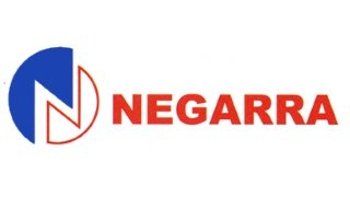 Negarra