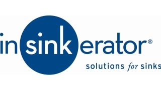 In Skin Erator